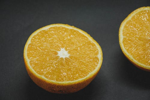 Gratis stockfoto met biologisch, cirkel, citron