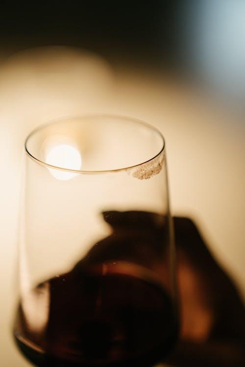 Gratis lagerfoto af alkohol, bar, daddel, date