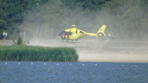 Free stock photo of coast guard, rescue