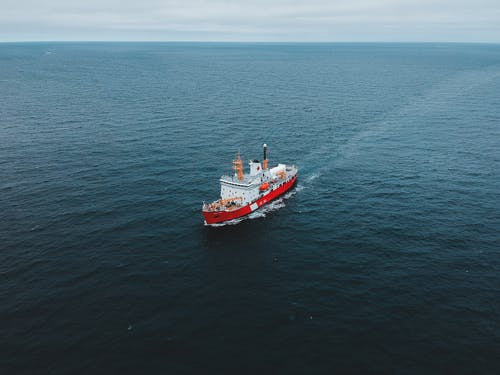 Imagine de stoc gratuită din ambarcațiune, apă, barcă, călătorie