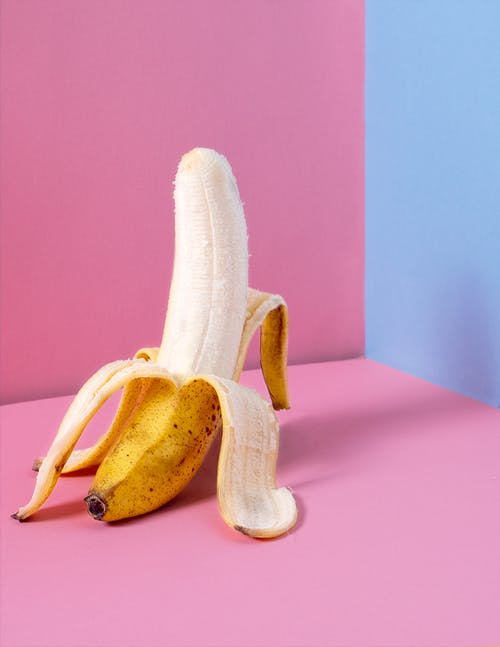 Photo of Banana