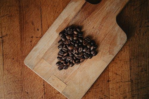 Gratis stockfoto met cafeïne, cappuccino, espresso