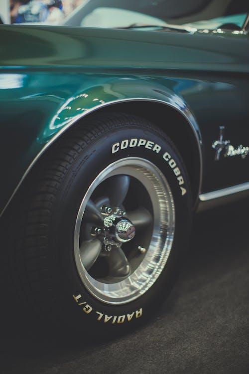 Gratis stockfoto met amerikaanse sportauto, amerikaanse sportwagen, auto, automotive