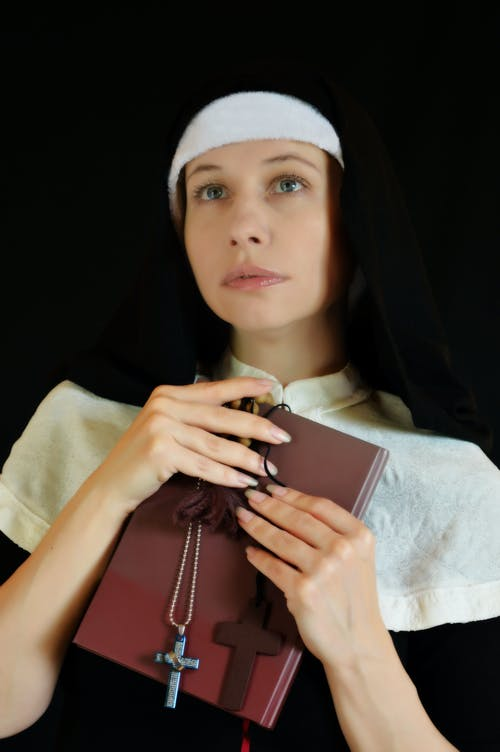 Foto stok gratis adat istiadat, agama, aksesori kepala