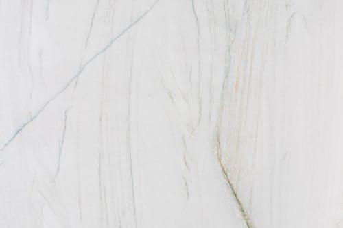 Immagine gratuita di bianco, biglia, carta da parati bianca