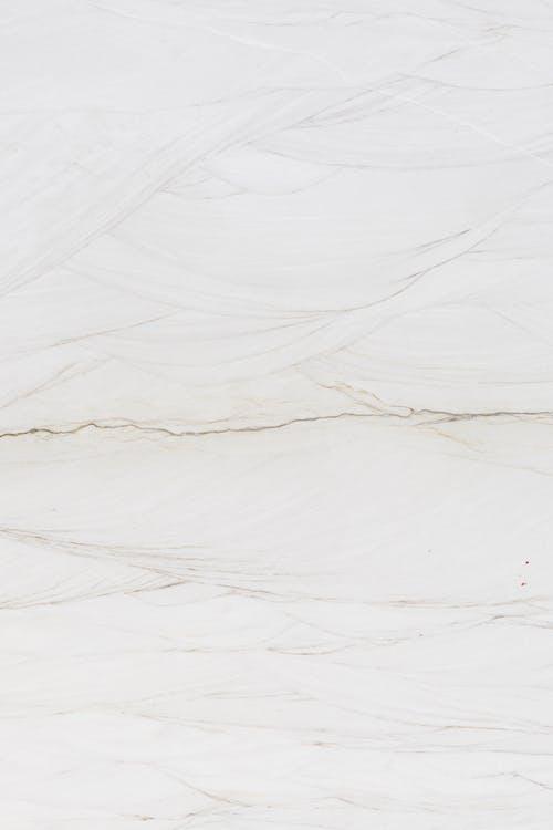 Immagine gratuita di biglia, carta da parati di marmo, liscio