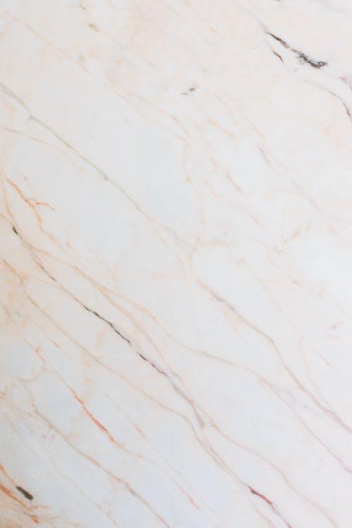 Foto d'estoc gratuïta de bala, fons, fons de marbre