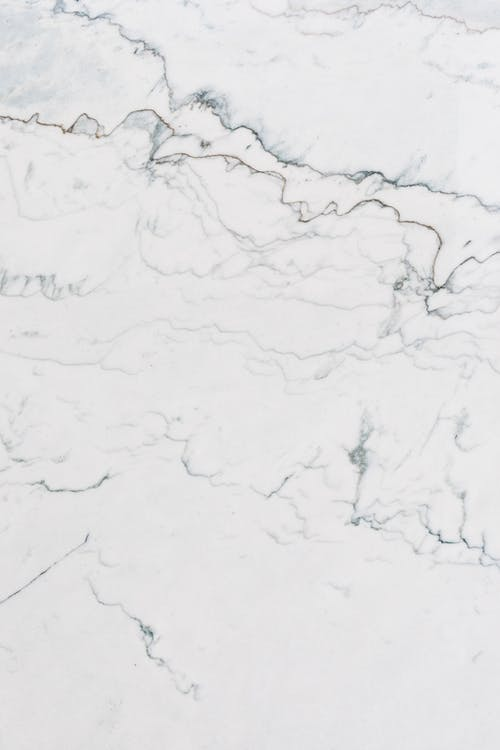 Close Up Photo of Marble Surface