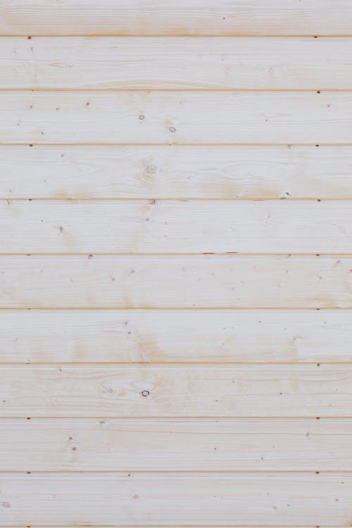 Бесплатное стоковое фото с деревянная панель, деревянные доски, крупный план