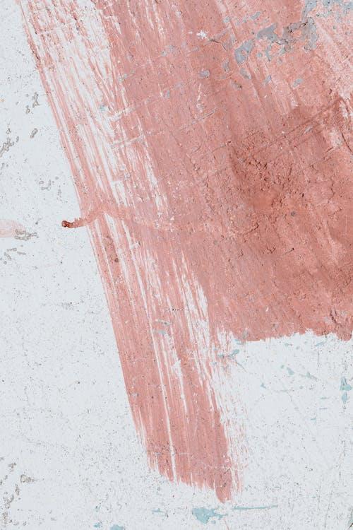 Ilmainen kuvapankkikuva tunnisteilla abstrakti, ilme, kangas