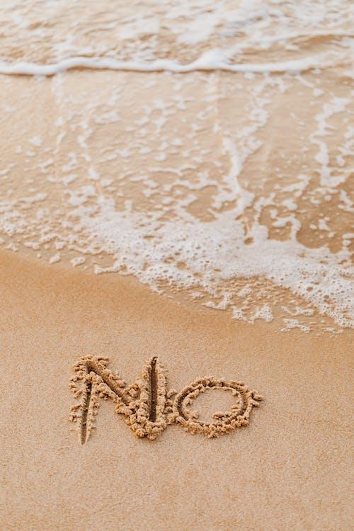 Photos gratuites de beau, bord de mer, charmant
