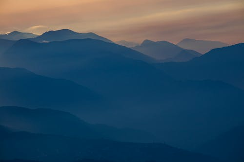 Photos gratuites de images libres, iran, montagne, mostafa meraji