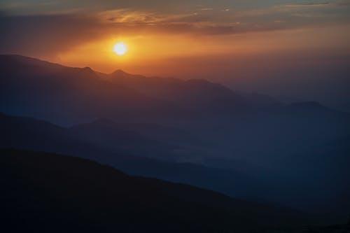 Free stock photo of footage free, iran, landscape