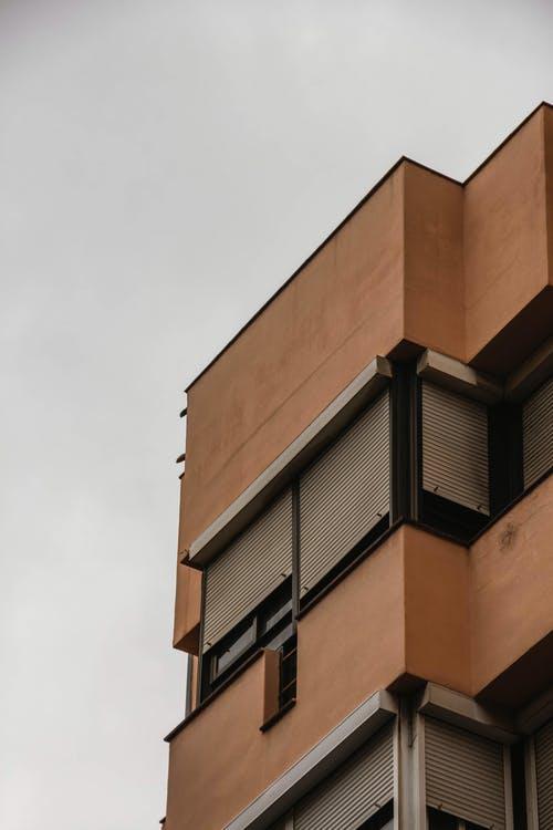 Kostenloses Stock Foto zu architektonisches detail, architektonisches gebäude, architektur