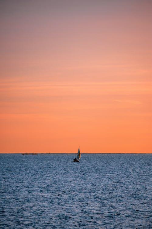 Fotobanka sbezplatnými fotkami na tému abstraktné umenie, barcos, Brazília, cestovať