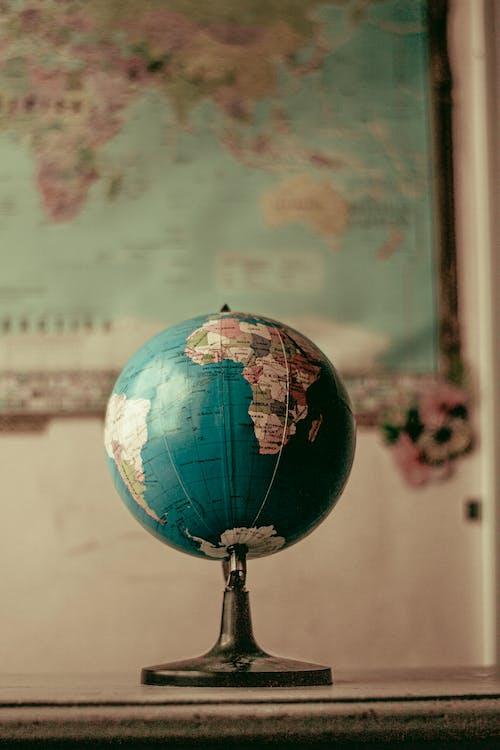 คลังภาพถ่ายฟรี ของ การท่องเที่ยว, การศึกษา, การเดินทาง
