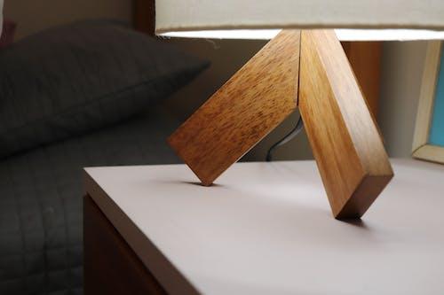 Free stock photo of design, moveis