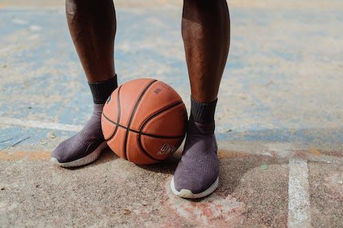 Δωρεάν στοκ φωτογραφιών με αθλητικά παπούτσια, Αθλητισμός, αναψυχή, άνθρωπος