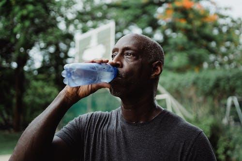 Gratis stockfoto met blussen, depth of field, dorst, dorst hebben