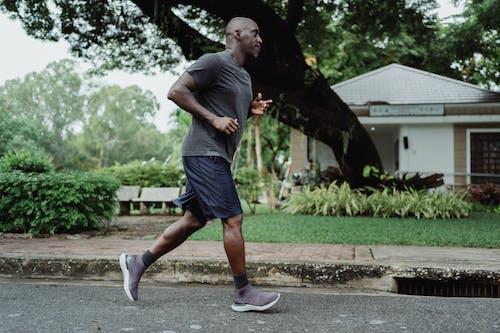 Darmowe zdjęcie z galerii z akcja, aktywność, aktywny, biegać