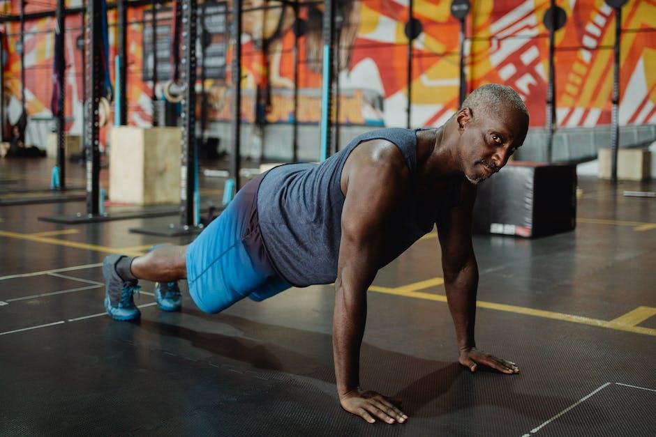 เหตุผลที่ออกกำลังกายมีความสำคัญในชีวิต thumbnail