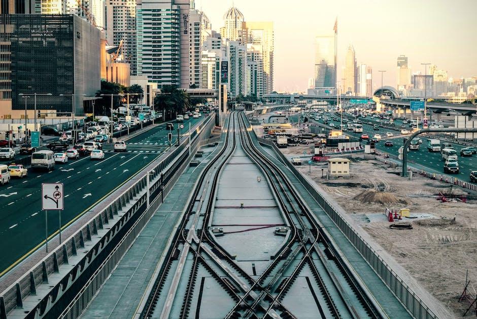 buildings, cars, city-challenge