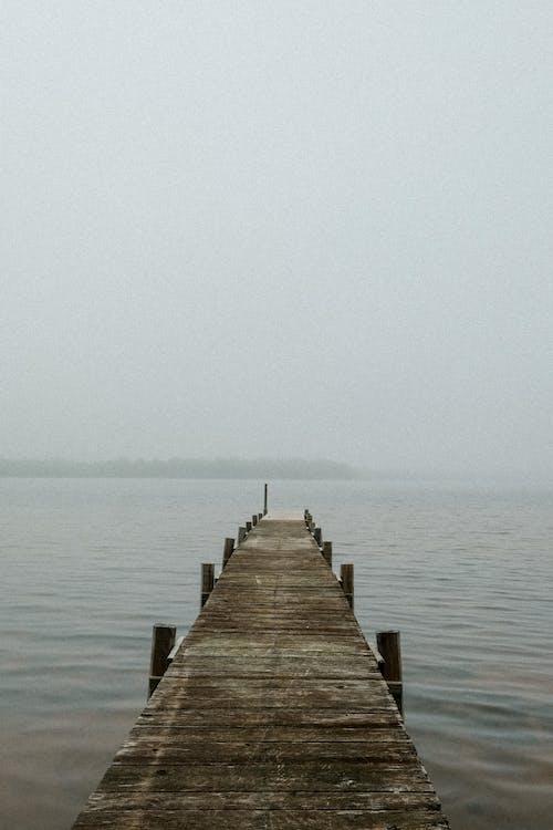 Free stock photo of lake, michigan, northern michigan