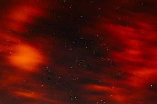 Fotobanka sbezplatnými fotkami na tému abstraktný, astrofotografia, astronómia, celebrity