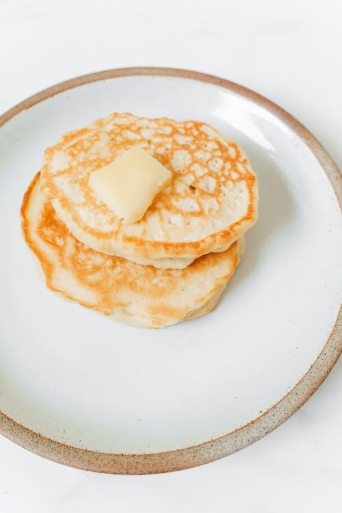 Kostenloses Stock Foto zu butter, eising, ernährung, essen