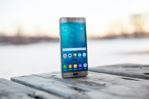 Безкоштовне стокове фото на тему «edge plus, s6 edge +, samsung galaxy s6 edge plus, макет»