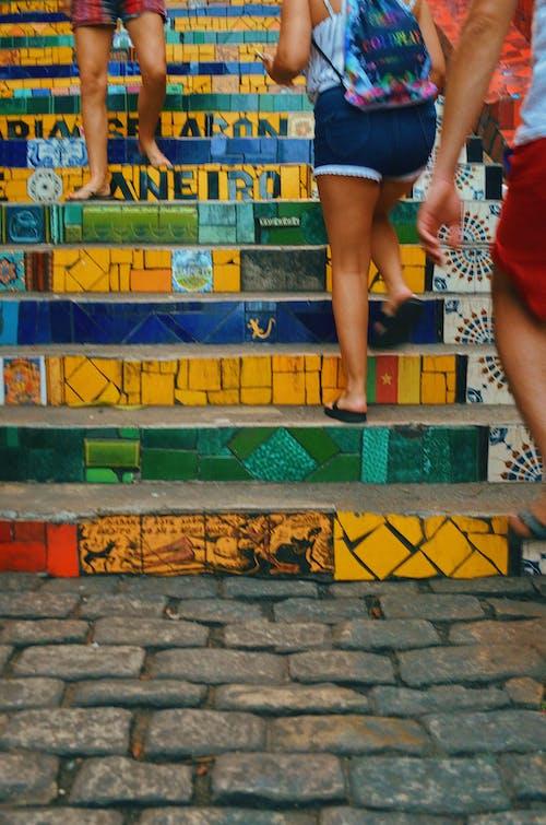 Free stock photo of brasil, brazil, brazilian, rio de janeiro