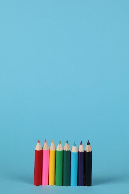 Ilmainen kuvapankkikuva tunnisteilla kirjava, kirjoittaminen, koulu, koulutus