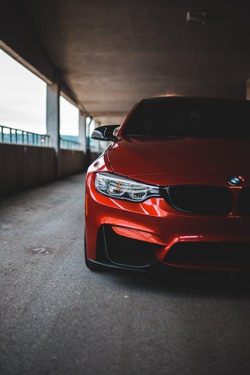 Ingyenes stockfotó aszfalt, autó, autóipar témában