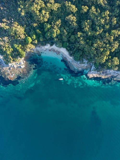 Kostenloses Stock Foto zu #fotografie, #meer, #natur, #oceanlover