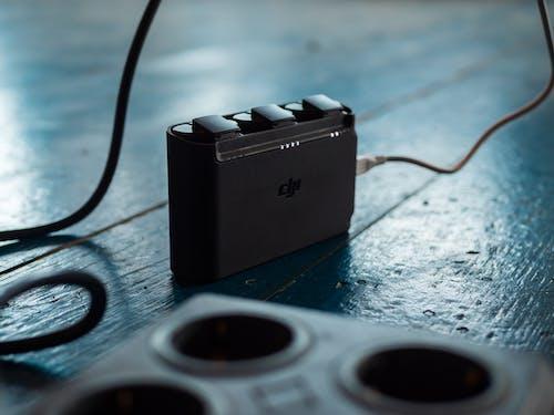 Foto profissional grátis de analógico, análogo, aparelhos, cabo