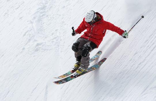 spodnie-narciarskie