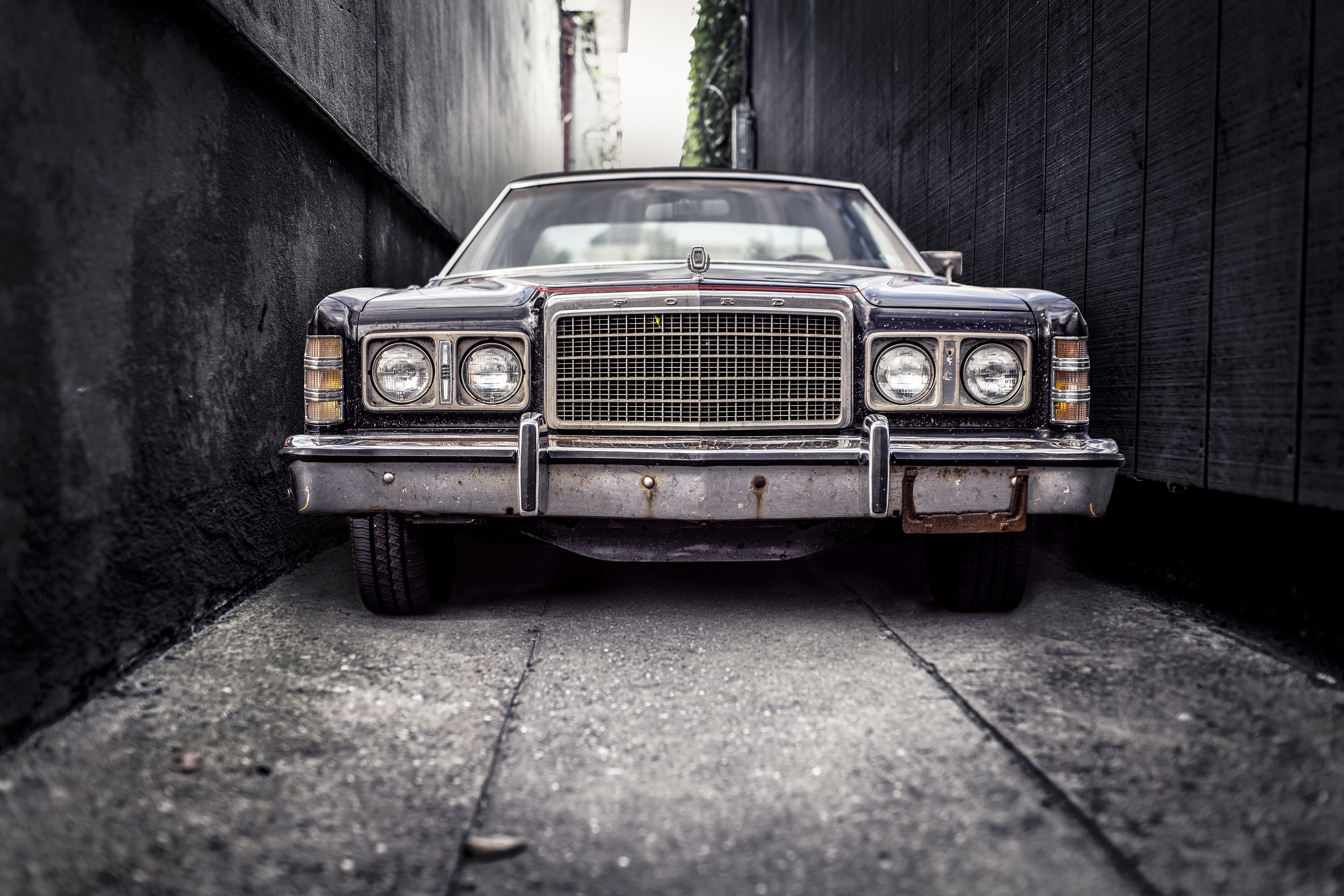 1000+ Amazing Classic Car Photos