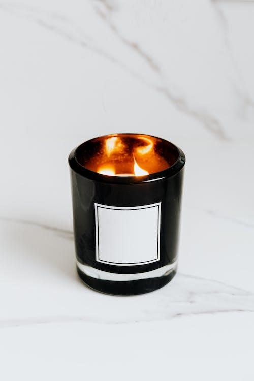 Imagine de stoc gratuită din ars, atrăgător, borcan