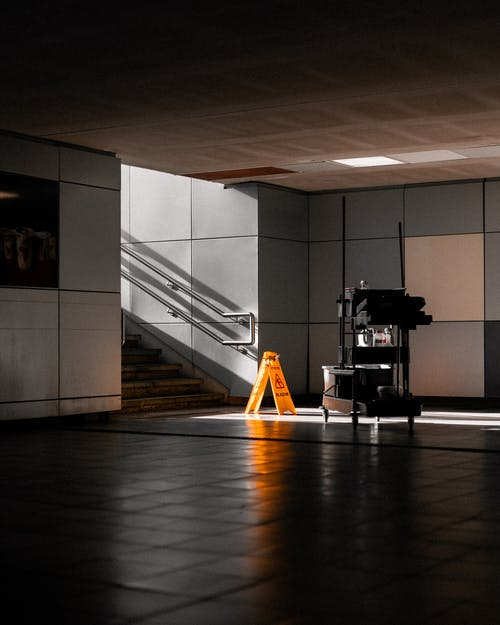 Ảnh lưu trữ miễn phí về ánh sáng, cái ghế, công nghiệp, kiến trúc