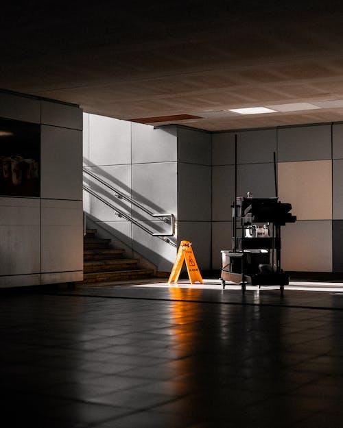 Základová fotografie zdarma na téma architektura, budova, firma