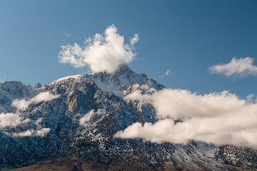 Imagine de stoc gratuită din aventură, banchiză, călătorie, ceață