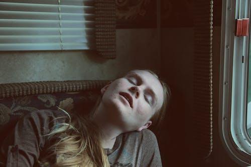 คลังภาพถ่ายฟรี ของ demisexual, LGBT, การฝัน