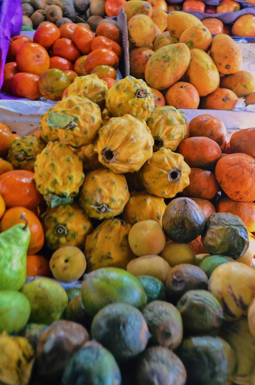 Free stock photo of agricultural, exotic food, exotic fruit, farm produce