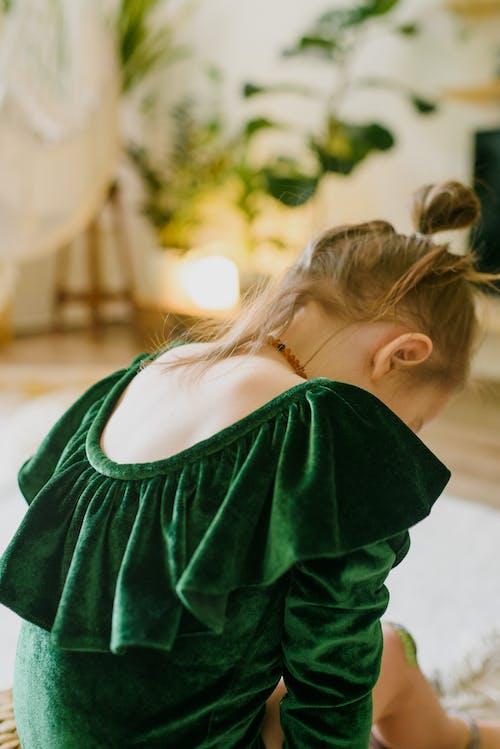 Ingyenes stockfotó aranyos, ártatlan, bársony, békés témában