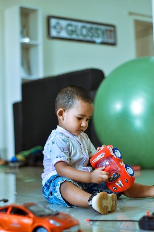 Kostnadsfri bild av baby wallpepar, bäst, bebis, bil
