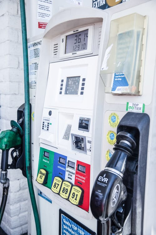 Безкоштовне стокове фото на тему «бензин, бізнес, ввод»