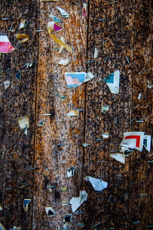 Безкоштовне стокове фото на тему «брудний, Деревина, дерево, дизайн»