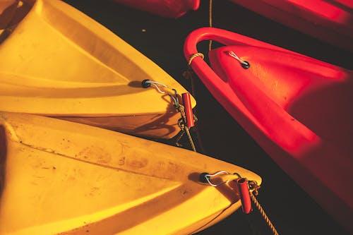 Free stock photo of boat, dawn, dusk, sea