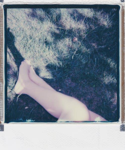Základová fotografie zdarma na téma bazén, cestování, chodidlo, dospělý