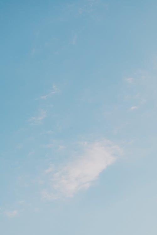 Foto profissional grátis de abstrair, abstrato, alto, ao ar livre